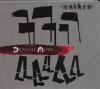 jukebox.php?image=micro.png&group=Depeche+Mode&album=Spirit+(2)