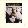 jukebox.php?image=micro.png&group=Depeche+Mode&album=The+Singles+81-85