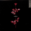 jukebox.php?image=micro.png&group=Depeche+Mode&album=Violator