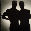 jukebox.php?image=micro.png&group=Deutsch+Amerikanische+Freundschaft&album=F%C3%BCr+Immer