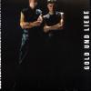 jukebox.php?image=micro.png&group=Deutsch+Amerikanische+Freundschaft&album=Gold+und+Liebe