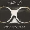 jukebox.php?image=micro.png&group=Don+Cherry&album=Music%2C+Wisdom%2C+Love