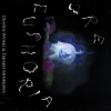 jukebox.php?image=micro.png&group=Dustin+Wong+and+Takako+Minekawa&album=Euphoria