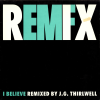 jukebox.php?image=micro.png&group=EMF&album=I+Believe+(Remix)