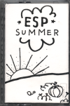 jukebox.php?image=micro.png&group=ESP+Summer&album=ESP+Summer+Spinnerin'