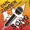 jukebox.php?image=micro.png&group=Earl+Zinger&album=Song+2wo