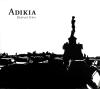 jukebox.php?image=micro.png&group=Ekkehard+Ehlers&album=Adikia