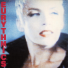 jukebox.php?image=micro.png&group=Eurythmics&album=Be+Yourself+Tonight