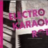 jukebox.php?image=micro.png&group=Fujiya+%26+Miyagi&album=Electro+Karaoke