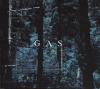 jukebox.php?image=micro.png&group=Gas&album=Narkopop