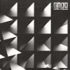 jukebox.php?image=micro.png&group=Gnod&album=Chapel+Perilous