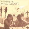 jukebox.php?image=micro.png&group=Hans+Appelqvist&album=Att+m%C3%B6ta+verkligheten