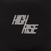 jukebox.php?image=micro.png&group=High+Rise&album=High+Rise+II