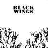 jukebox.php?image=micro.png&group=His+Name+Is+Alive&album=Black+Wings