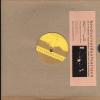 jukebox.php?image=micro.png&group=Hood&album=Versus+Duo+Fourteen