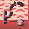 jukebox.php?image=micro.png&group=Hookworms&album=Microshift