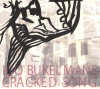 jukebox.php?image=micro.png&group=Ido+Bukelman+Quartet&album=Cracked+Song
