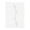 jukebox.php?image=micro.png&group=Jan+Jelinek&album=Zwischen