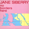 jukebox.php?image=micro.png&group=Jane+Siberry&album=No+Borders+Here