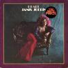 jukebox.php?image=micro.png&group=Janis+Joplin&album=Pearl