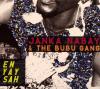 jukebox.php?image=micro.png&group=Janka+Nabay+%26+The+Bubu+Gang&album=En+yah+say