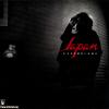 jukebox.php?image=micro.png&group=Japan&album=Assemblage
