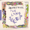 jukebox.php?image=micro.png&group=Jenny+Hval&album=The+Long+Sleep