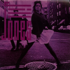 jukebox.php?image=micro.png&group=Jill+Jones&album=Jill+Jones
