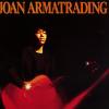 jukebox.php?image=micro.png&group=Joan+Armatrading&album=Joan+Armatrading