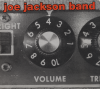 jukebox.php?image=micro.png&group=Joe+Jackson&album=Volume+4+(1)