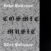 jukebox.php?image=micro.png&group=John+Coltrane%2C+Alice+Coltrane&album=Cosmic+Music