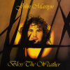 jukebox.php?image=micro.png&group=John+Martyn&album=Bless+the+Weather