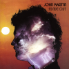 jukebox.php?image=micro.png&group=John+Martyn&album=Inside+Out