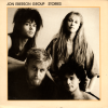 jukebox.php?image=micro.png&group=Jon+Eberson+Group&album=Stories