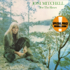 jukebox.php?image=micro.png&group=Joni+Mitchell&album=For+The+Roses
