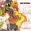 jukebox.php?image=micro.png&group=Joni+Mitchell&album=Joni+Mitchell