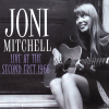 jukebox.php?image=micro.png&group=Joni+Mitchell&album=Live+At+The+Second+Fret