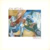 jukebox.php?image=micro.png&group=Joni+Mitchell&album=Mingus