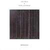 jukebox.php?image=micro.png&group=Juan+Atkins+%26+Moritz+von+Oswald&album=Borderland