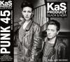 jukebox.php?image=micro.png&group=Kas+Product&album=Black+%26+Noir