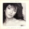jukebox.php?image=micro.png&group=Kate+Bush&album=The+Whole+Story