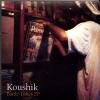 jukebox.php?image=micro.png&group=Koushik&album=Battle+Times