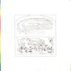 jukebox.php?image=micro.png&group=Lanark+Artefax&album=Whities+XI