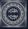 jukebox.php?image=micro.png&group=Langsomt+mot+nord&album=Langsomt+mot+nord
