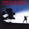 jukebox.php?image=micro.png&group=Laurie+Anderson&album=Home+Of+The+Brave