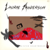 jukebox.php?image=micro.png&group=Laurie+Anderson&album=Mister+Heartbreak