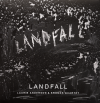 jukebox.php?image=micro.png&group=Laurie+Anderson+%26+Kronos+Quartet&album=Landfall
