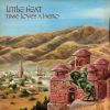 jukebox.php?image=micro.png&group=Little+Feat&album=Time+Loves+A+Hero