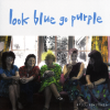 jukebox.php?image=micro.png&group=Look+Blue+Go+Purple&album=Still+Bewitched
