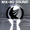 jukebox.php?image=micro.png&group=MX-80+Sound&album=Out+of+the+Tunnel